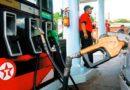 Precio de los Combustibles bajan   RD$1.00 y RD$3.00; GLP sube RD$1.00