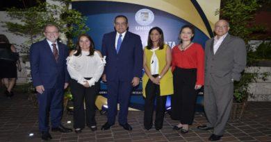 UNIBE con la posición más alta en el QS Ranking Latinoamérica 2019 en República Dominicana