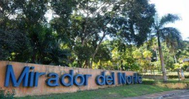 VIDEO: Director del hospital Salvador B. Gautier ofrece declaraciones sobre hallazgo de restos humanos en Parque Mirador Norte