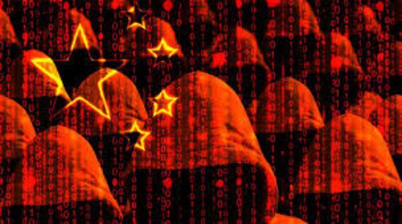 En ocho meses China se deshace del mayor número de bonos del Tesoro de EE.UU.