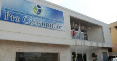 """Pro Consumidor realiza conversatorio: """"Derechos de los Usuarios en el Comercio Electrónico"""