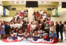 INAFOCAM y Fundarte Dominicana concluyen programa formativo para docentes