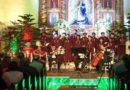 """ADOM auspicia concierto """"Tradiciones Navideñas"""""""