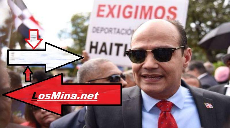JCE y Ramfis Trujillo niegan prohibición de candidatura presidencial por el PDI