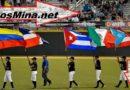 Estrellas Orientales podrían Jugar la Serie del Caribe en su Casa la Rep. Dominicana.