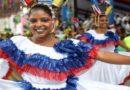 Posponen carnaval Santo Domingo Este