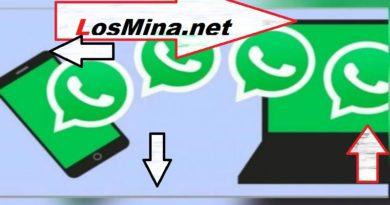 Una broma siniestra  que ha  bloqueado el WhatsApp a miles de usuarios