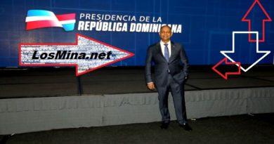 RD exihirá en la OEA avances del gobierno electrónico en la región