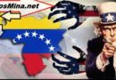 La ultraderecha española Vox apoyan Venezuela sea Intervenida