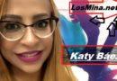 """"""" La Dama de Hierro """" Katy Báez ex candidata a la Alcaldia en SDE sigue interna en Corazones Unidos"""