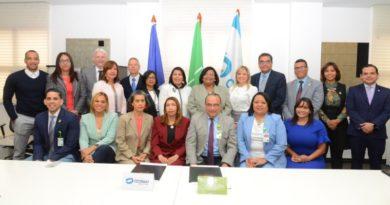 SeNaSa y CEDIMAT se unen para la intervención oportuna y mejora de calidad de vida de niños, niñas y adolescentes con cardiopatías congénitas