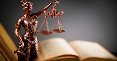 Prisión preventiva contra acusado de asesinar a golpes a su pareja de 17 años