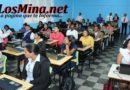 MINERD defiende imparcialidad en concurso para docentes.