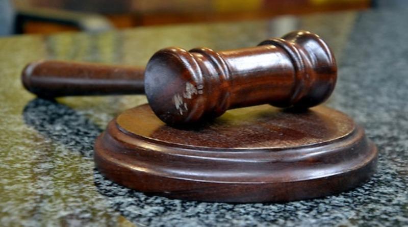 MP de SDE dicta medidas de coerción contra banda que robaba vehículos