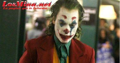 "Video: La historia del "" Wason  o Joker "" el Villano de la Sonrisa Eterna"