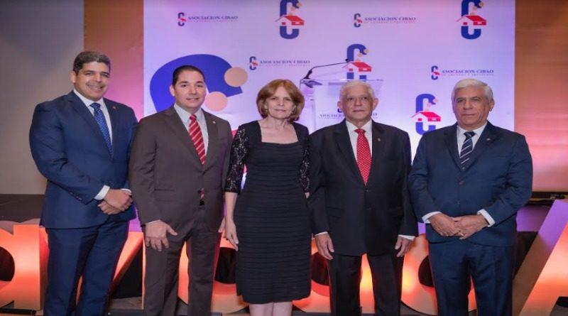 Asociación Cibao agasaja a sus clientes de las zonas Sur y Este