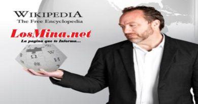 """Fundador Wikipedia dice """"Adiós, Facebook, es hora de algo nuevo"""" creara red social propia y libre de publicidad"""