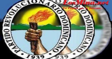 PRD afirma es la columna de la victoria en las alianzas hechas con miras al 2020