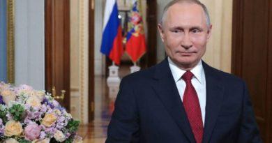 En Moscú imponen autoaislamiento a ciudadanos por el coronavirus
