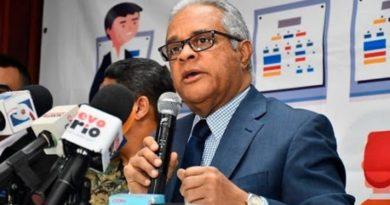 Aumentan a 28 numero de muertes en Rep. Dominicana, y a Infectados por Covid-19
