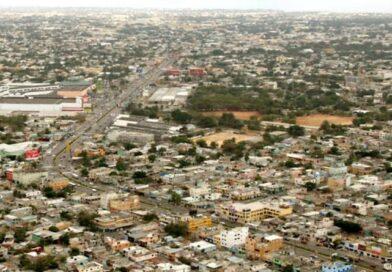 Piden retomar plan de desalojo en barrio de Los Mina Viejo