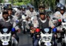 Policía Nacional en SDE incorpora nueva flotilla de motores para Patrullare