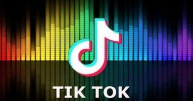 Microsoft hace negociaciones para obtener la App TikTok en EEUU