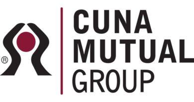 CUNA Mutual Group otorga  feriado especial de una semana a empleados
