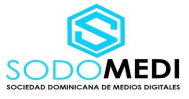 """""""Reflexiona"""" la campaña propuesta por SODOMEDI de concientización ciudadana ante COVID-19"""