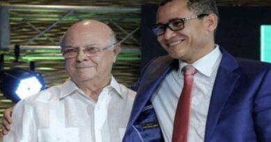 Elección miembros de JCE como Eddy Olivares amenaza la unidad del gobierno del PRM en Rep. Dominicana
