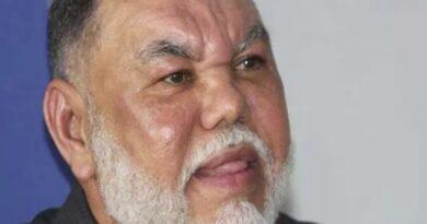 Solicitan alta dirigencia PRM considerar a Rafael Vásquez García en sustitución de legisladores de la cámara baja.