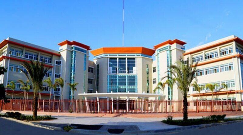 Anuncian Premio Municipal de la Juventud Santo Domingo Este