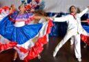 RD celebra Día Nacional del Merengue