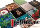 Presentan Colección INICIA: Biblioteca virtual que resalta lo mejor de la cultura Dominicana.