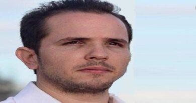 Claudio Caamaño dice alcalde Manuel Jiménez no ha resuelto ni 1% de problemas en SDE