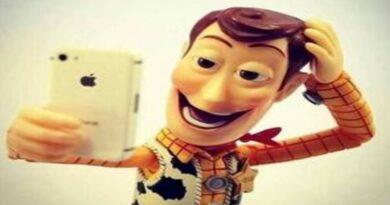 ¿Cómo tomar grandiosas selfies con un smartphone en este verano?