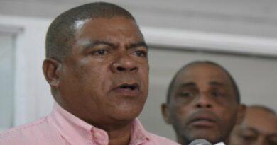 Presidente de Fettranreno dice sector transporte ha sido afectado durante la pandemia del Covid