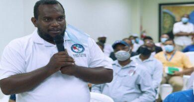 Juntas de Vecinos liderarán nuevo modelo de recogida de desechos en Santo Domingo Este