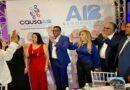Aeropuerto Internacional de Bávaro recibe apoyo de los Altagracianos en USA