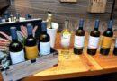 La Vinería Italiana realiza cata con Bodegas Mezzacorona