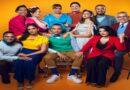 """""""Company"""" reactiva el teatro musical en República Dominicana, se estrena en la Sala Manuel Rueda el Próximo viernes 22 de octubre"""