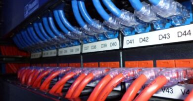 República Dominicana recauda 73,7 millones de dólares por la concesión del 5G