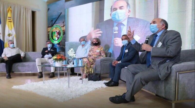 Culmina tercer congreso de Ecología y Conciencia Ciudadana