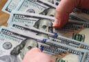 Mayoría de provincias RD se queda rezagada en envíos de remesas